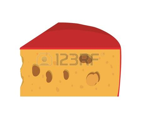 633 Edam Cheese Cliparts, Stock Vector And Royalty Free Edam.