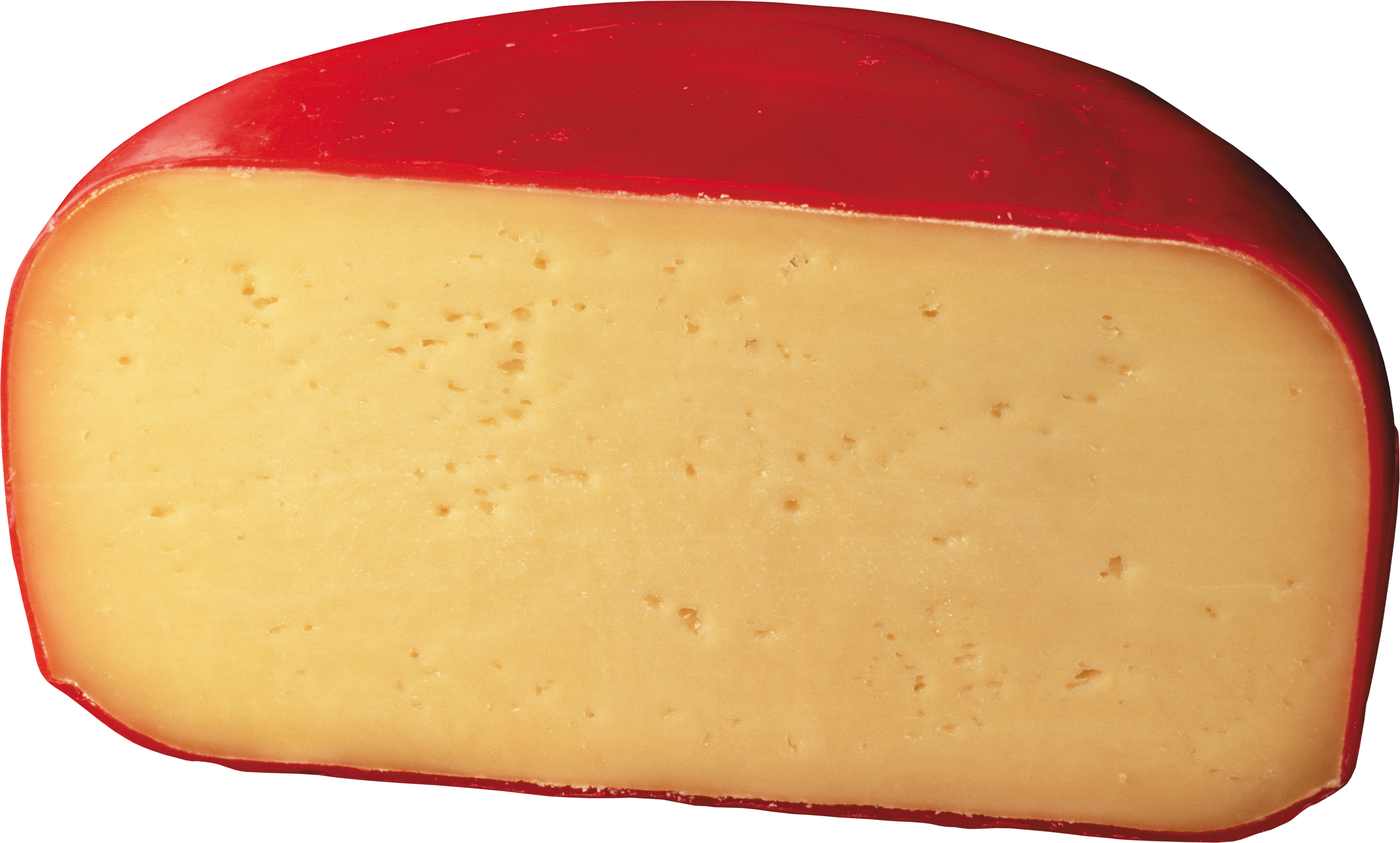 Cheese One.
