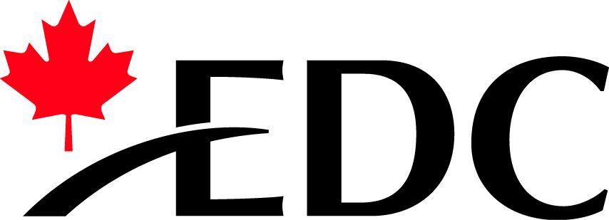 EDC in the Asia.