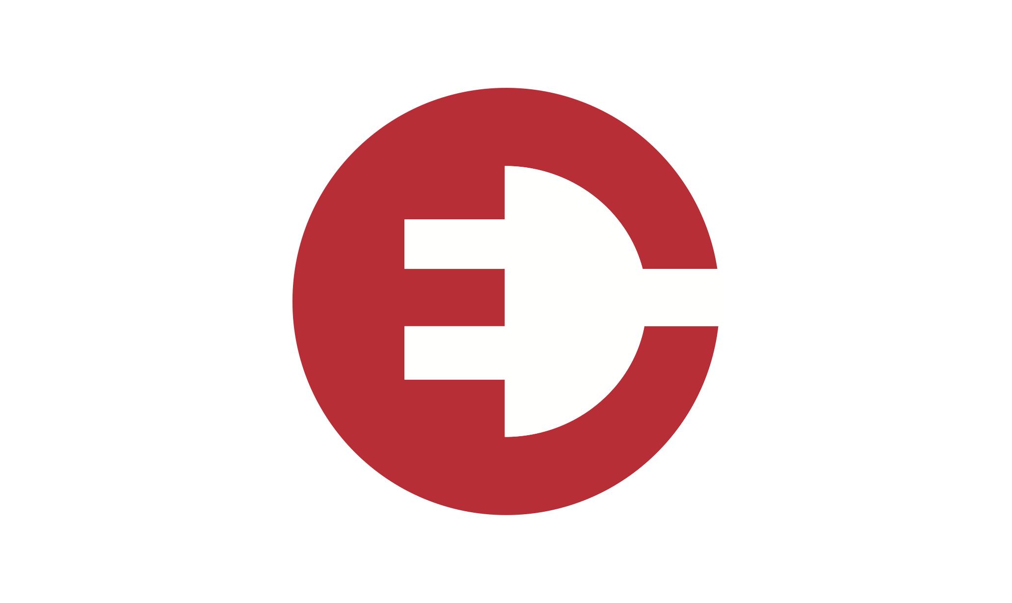 File:EDC logo.jpg.