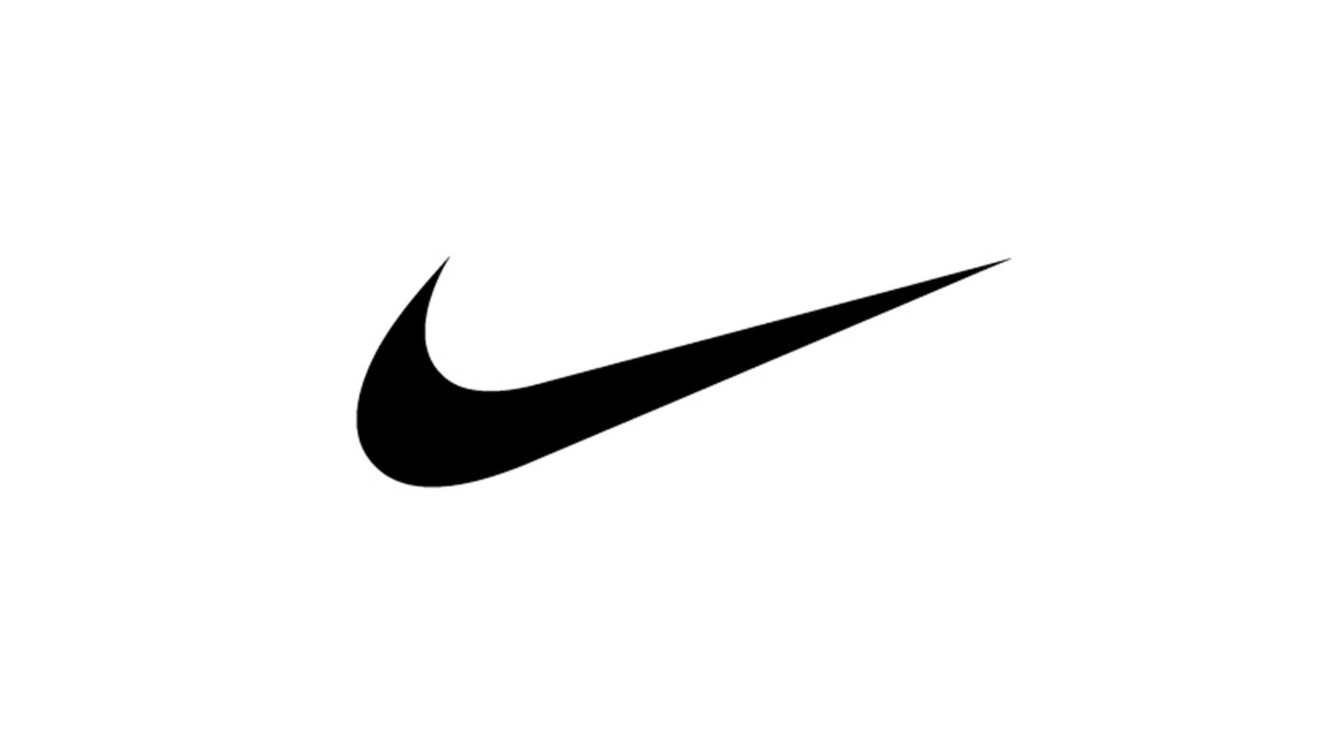 Can You Guess the Athletic Brand From the Logo?.