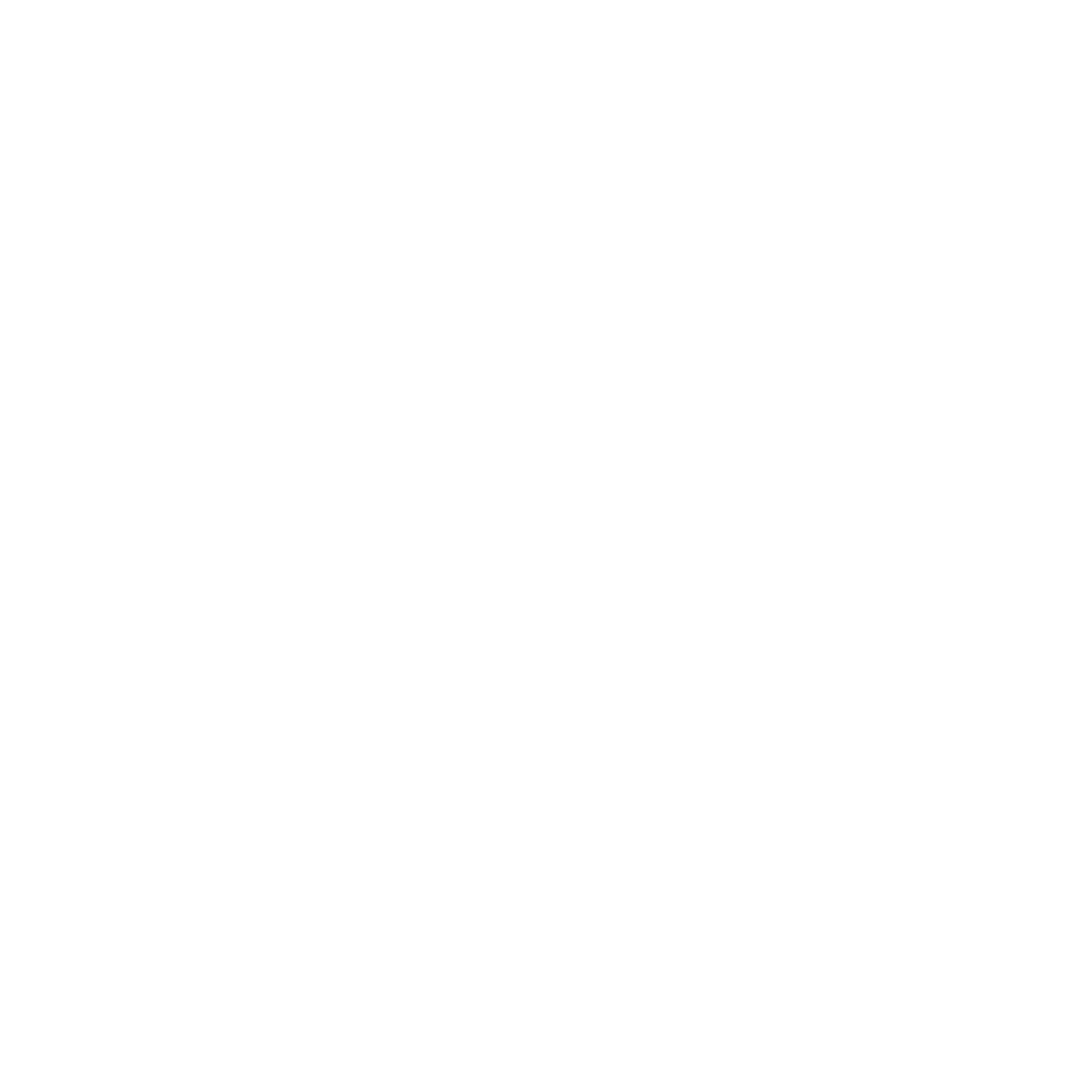 Eddie Bauer Logo PNG Transparent & SVG Vector.
