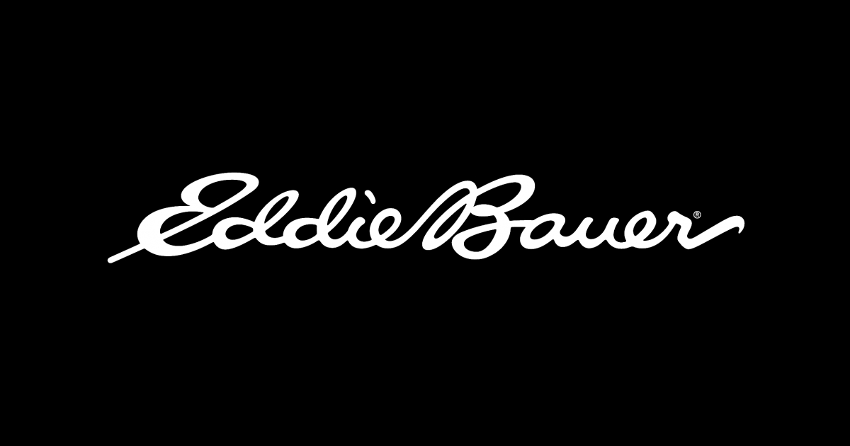 Eddie Bauer Promo Codes and Coupons.
