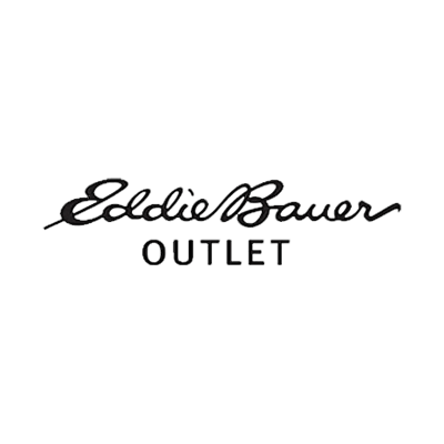 Eddie Bauer Outlet at Colorado Mills®.