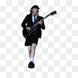 Eddie Van Halen PNG and Eddie Van Halen Transparent Clipart.