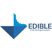 Edible, Inc. a Daniel J. Edelman Company.