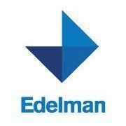 Edelman Competitors.