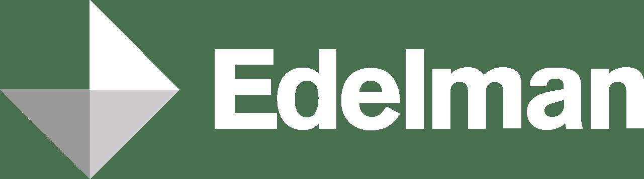 Edelman Logos.