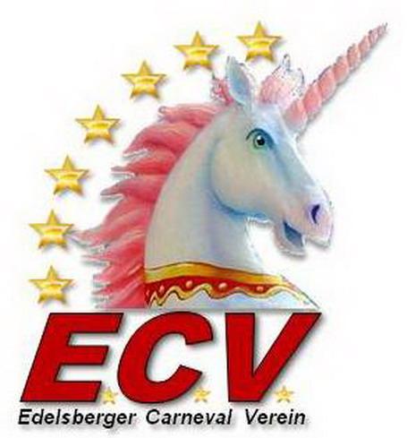 Willkommen beim ECV.