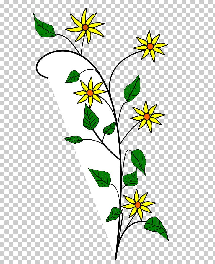 Flower Edelweiss PNG, Clipart, Area, Art, Artwork, Black And.