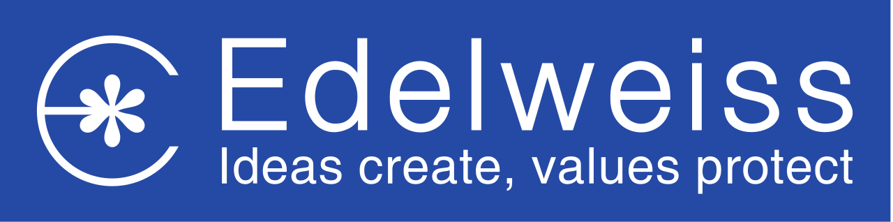 File:Edelweiss Group logo.svg.