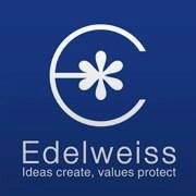 Edelweiss Financial Services Office Photos.
