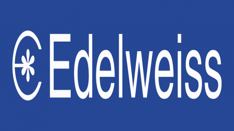 Blackstone, TPG, KKR, Carlyle eye stake in Edelweiss' global wealth mgmt,  AMC biz: Report.