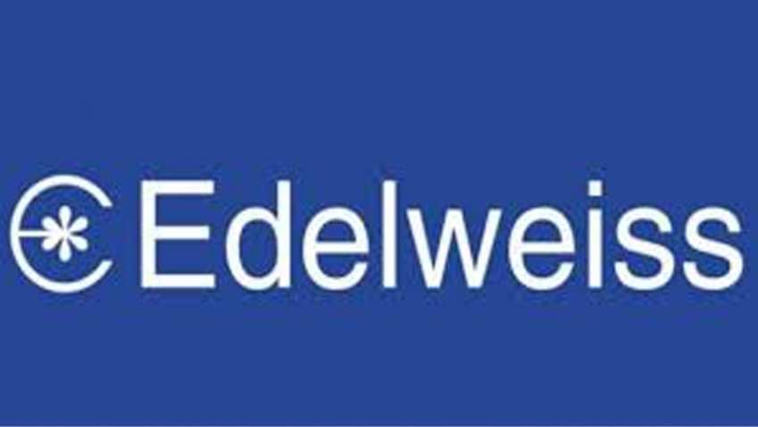 Edelweiss Q4 Results: Highlights.