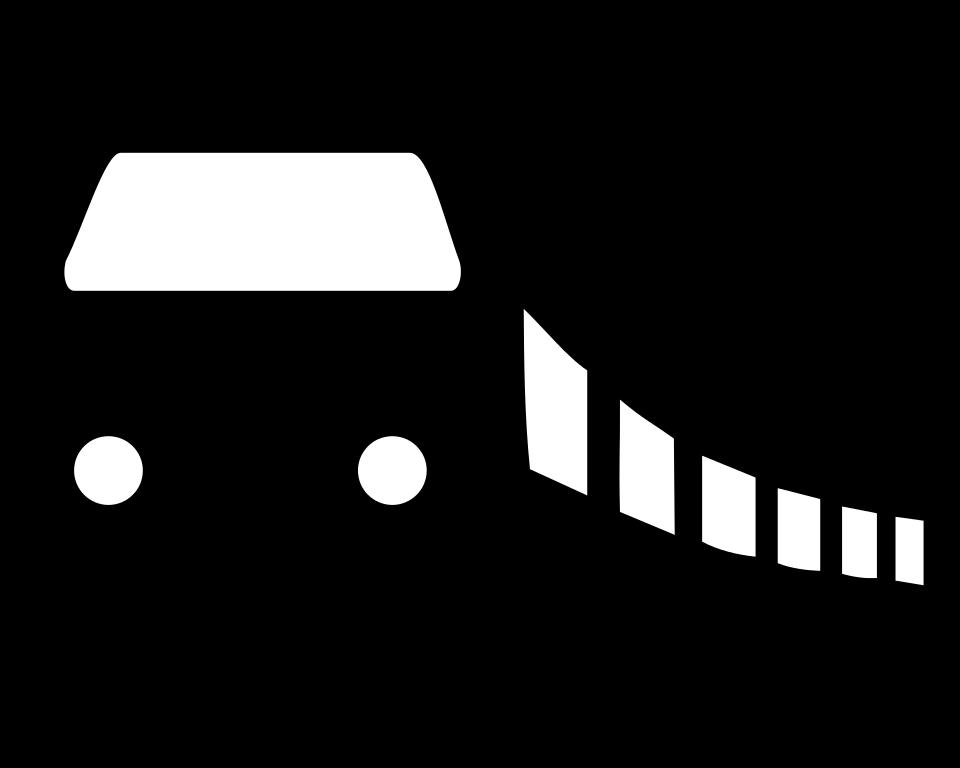 Datei:Sinnbild Eisenbahn.svg.