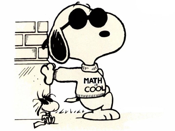 1000+ images about math comics on Pinterest.
