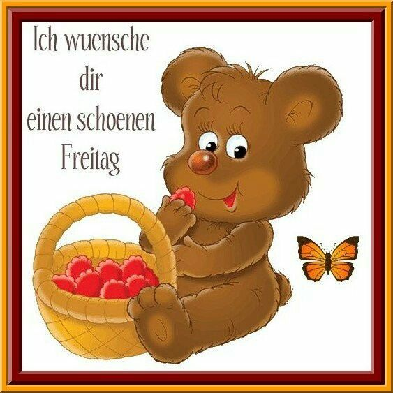 1000+ images about Wochenende on Pinterest.
