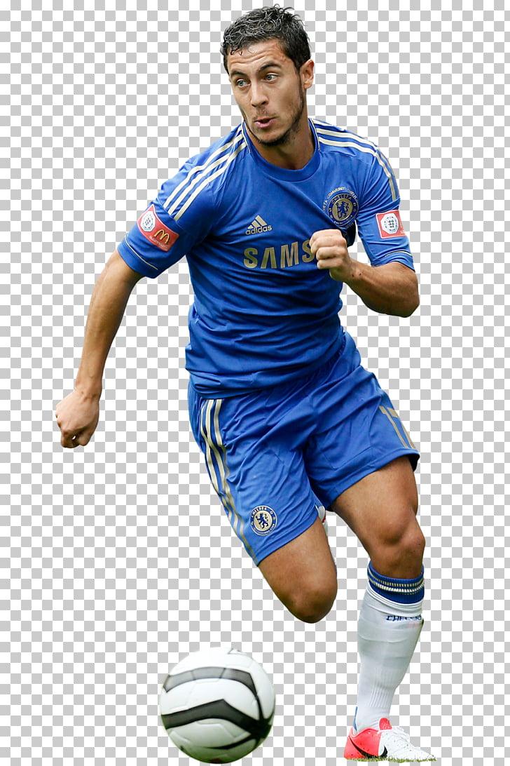 Eden Hazard Chelsea F.C. Desktop Team sport, hazardous PNG.