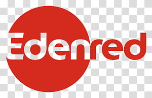 Edenred PNG clipart images free download.