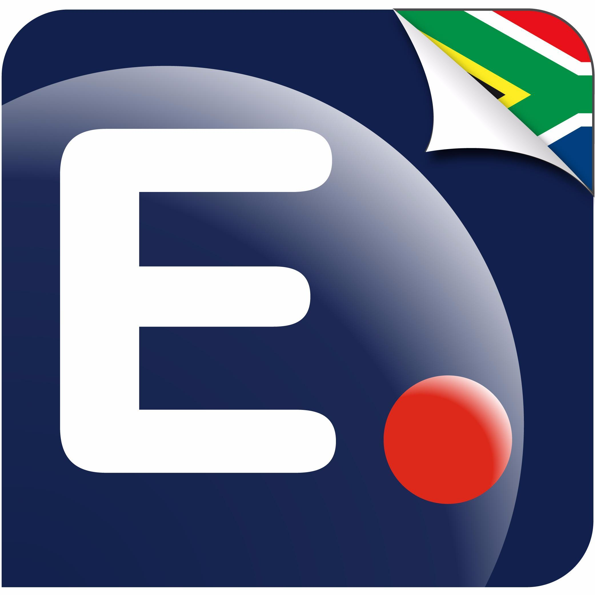 Edenred South Africa (@Edenred_SA).