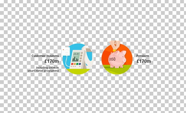 EDF Energy Brand Money Pension PNG, Clipart, Brand, Business.