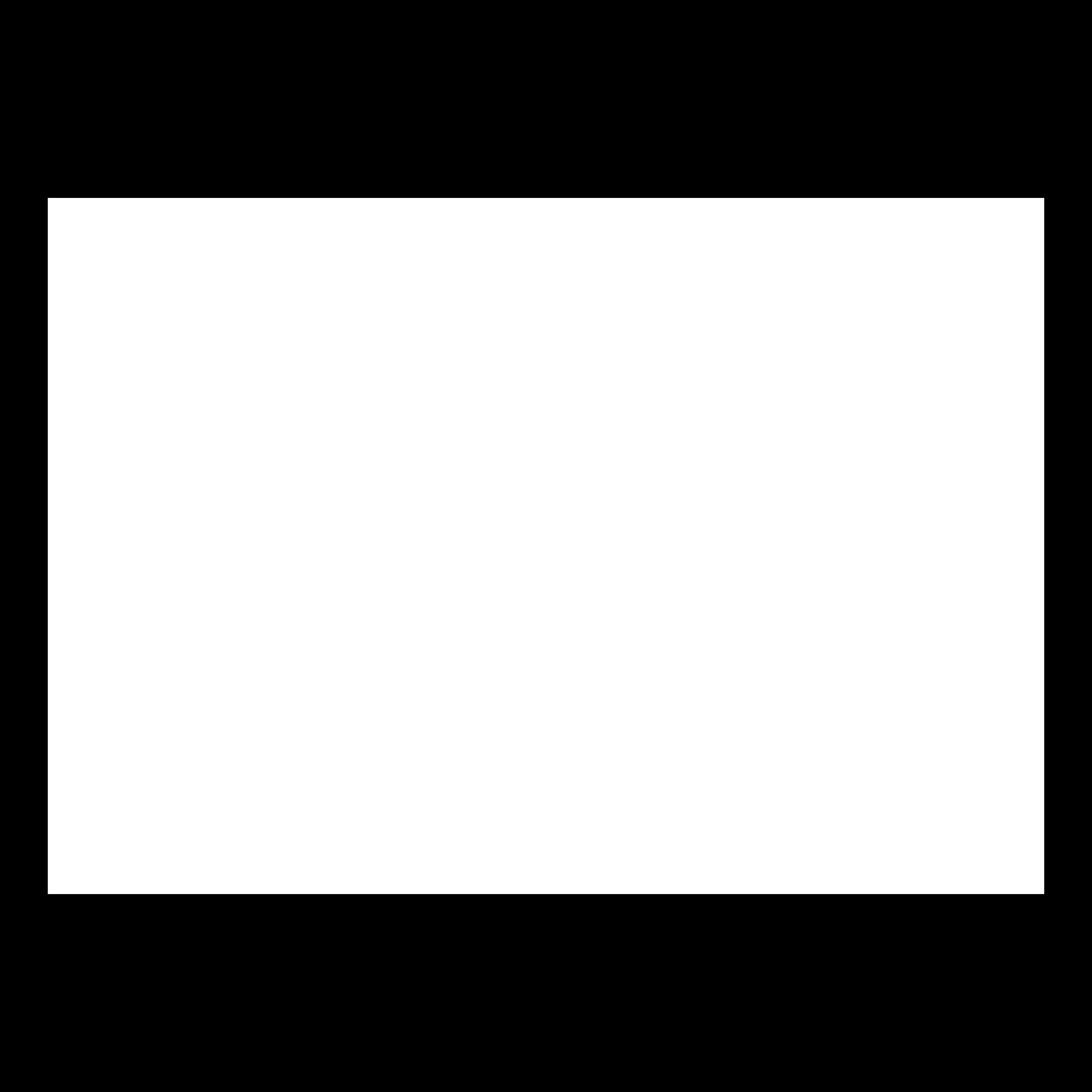 EDF GDF Logo PNG Transparent & SVG Vector.