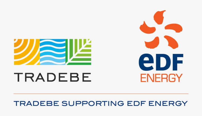 Tradebe Inutec And Edf Energy Have Entered A New Non.