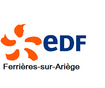Logo EDF.png.