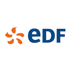 EDF Energy: The complete guide for September 2019.