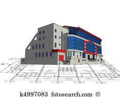 Edifice Clip Art Illustrations. 1,035 edifice clipart EPS vector.