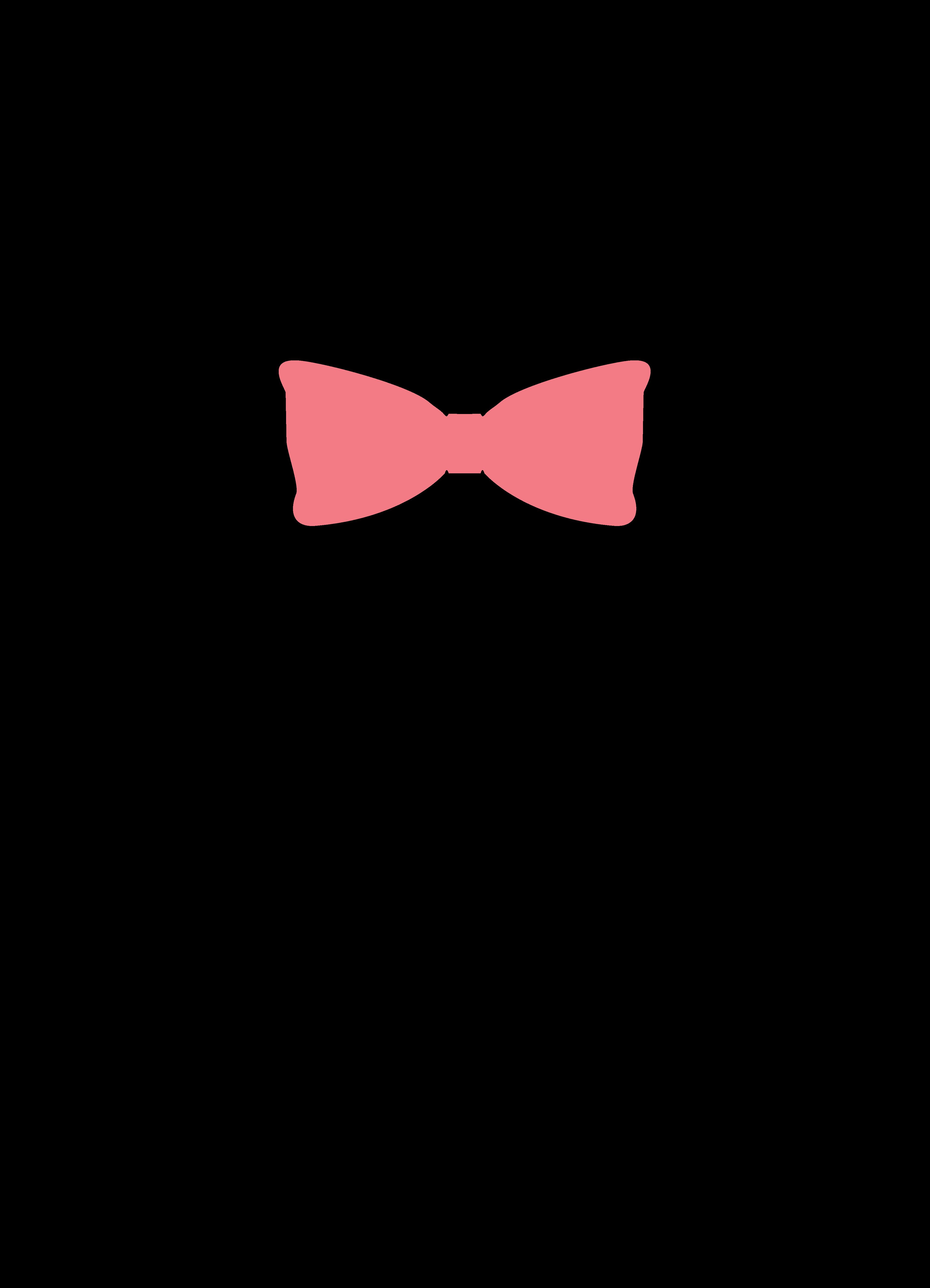 Edgar, the white label concierge web app, designed to help.