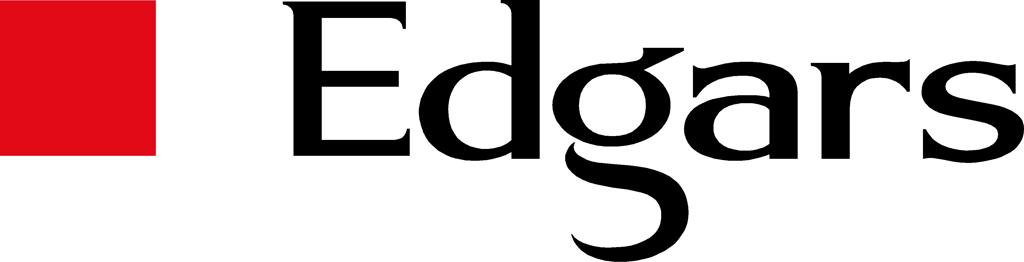 Edgars Logo / Retail / Logo.
