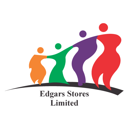 Edgars 2018 Annual Report released.
