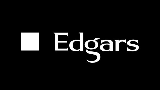 Edgars Cape Town.
