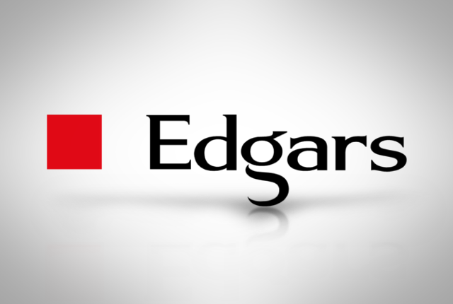 Footgear acquires Edgars Active chain stores.