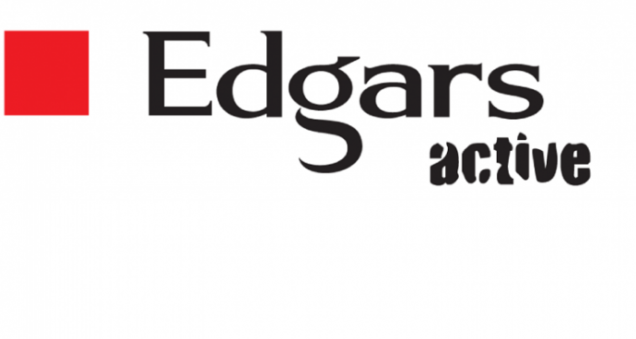 Edgars Active The Gables.