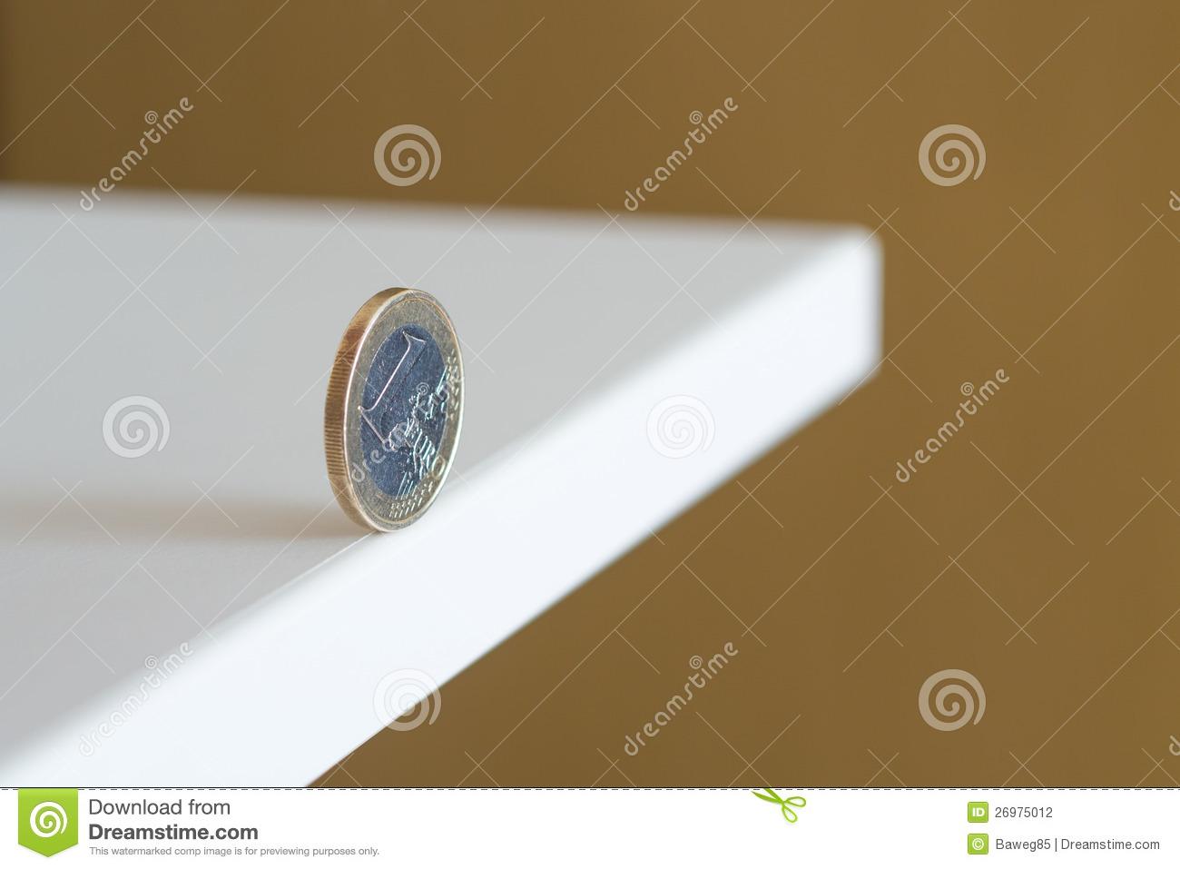 Table Edge Clipart.