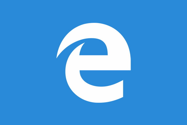 Microsoft Edge could come to Linux.