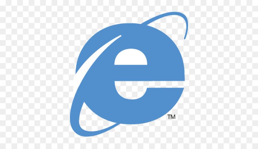 Microsoft Logo clipart.