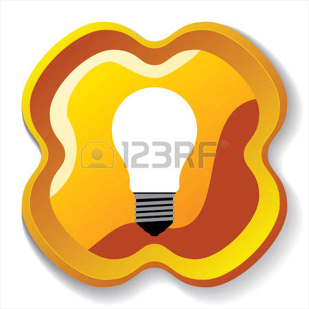 Edge Lighting Images, Stock Pictures, Royalty Free Edge Lighting.