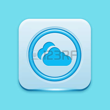 Stratus Stock Vector Illustration And Royalty Free Stratus Clipart.