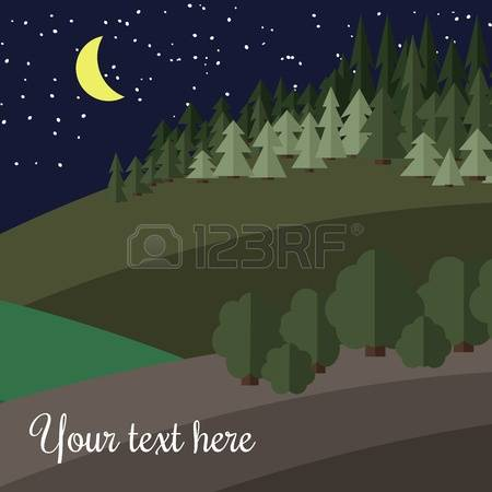 85,798 At The Edge Of Stock Vector Illustration And Royalty Free.