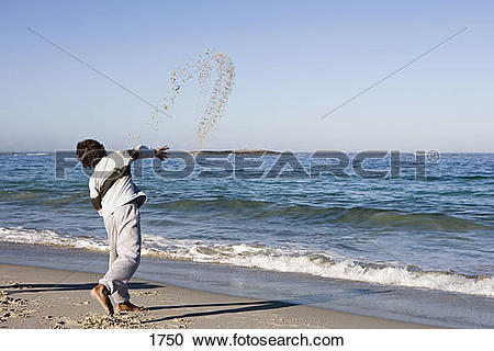 Stock Photography of Boy (8.
