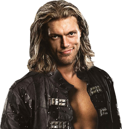 Download Edge Photos HQ PNG Image.