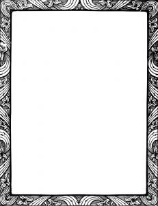 Edge Clip Art Download.