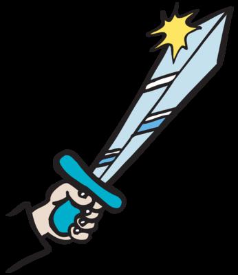 Image download: Sword.