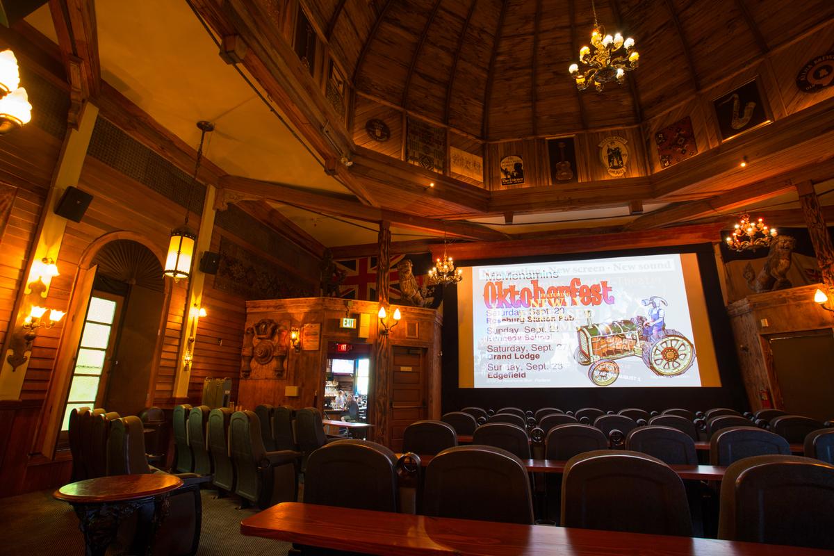 StJohnsTheater144.jpg.