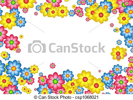 Edging Clipart and Stock Illustrations. 82,059 Edging vector EPS.