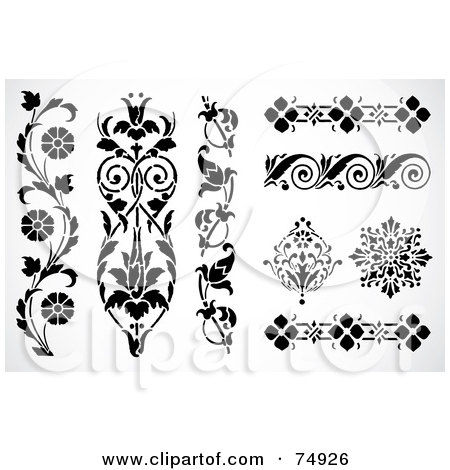 Royalty Free Stock Illustrations of Edges by BestVector Page 2.