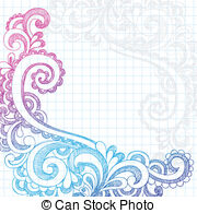 Edging Clipart and Stock Illustrations. 84,826 Edging vector EPS.